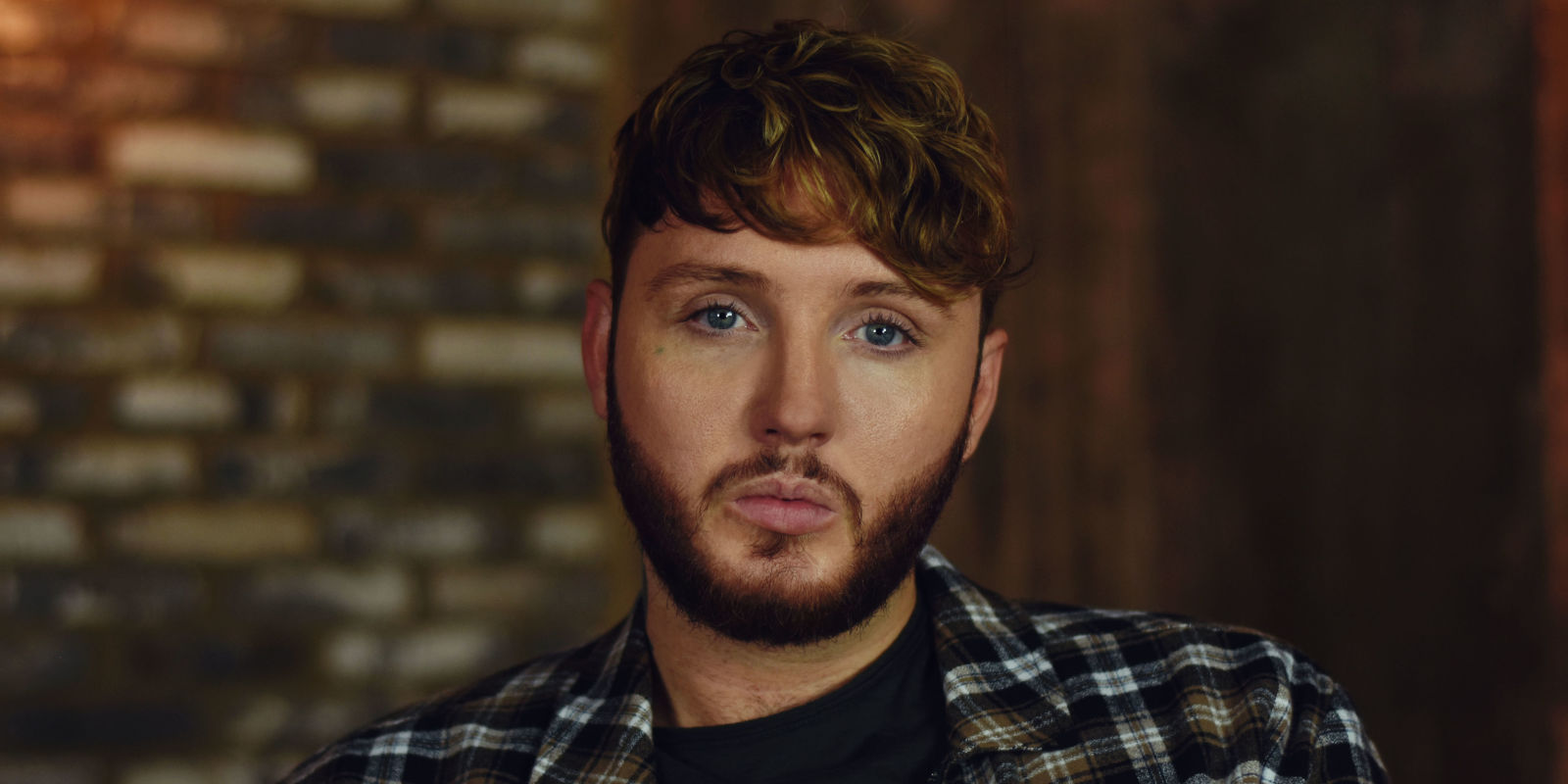 James arthur dating made in chelsea star 10