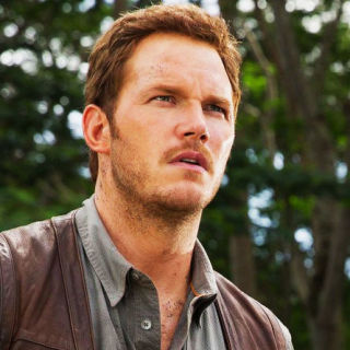 Look at me. Im the Saint now. Square-1476288011-jurassic-world-chris-pratt