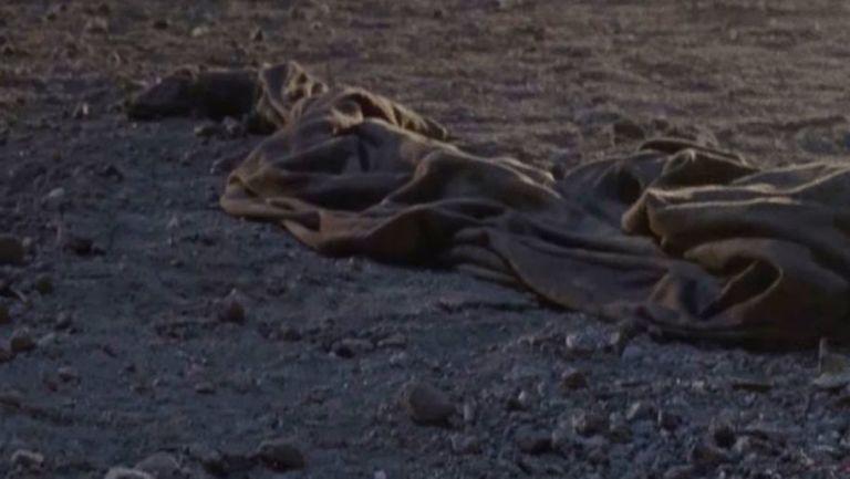 Walking Dead Throw Blankets Impressive The Walking Dead Season 600 Spoilers 60 Big Clues From First Footage