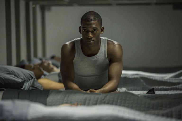 Black Mirror season 3: Netflix episodes, release date, cast and ...