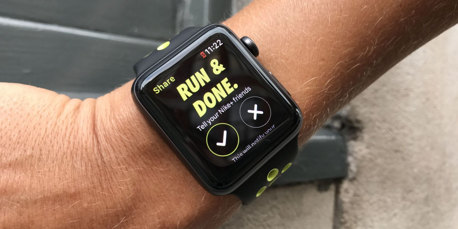 how to download app games on apple watch series 1
