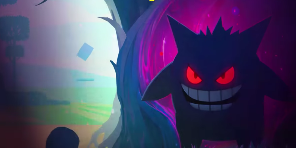 it s a double candy fest in pokémon go halloween event