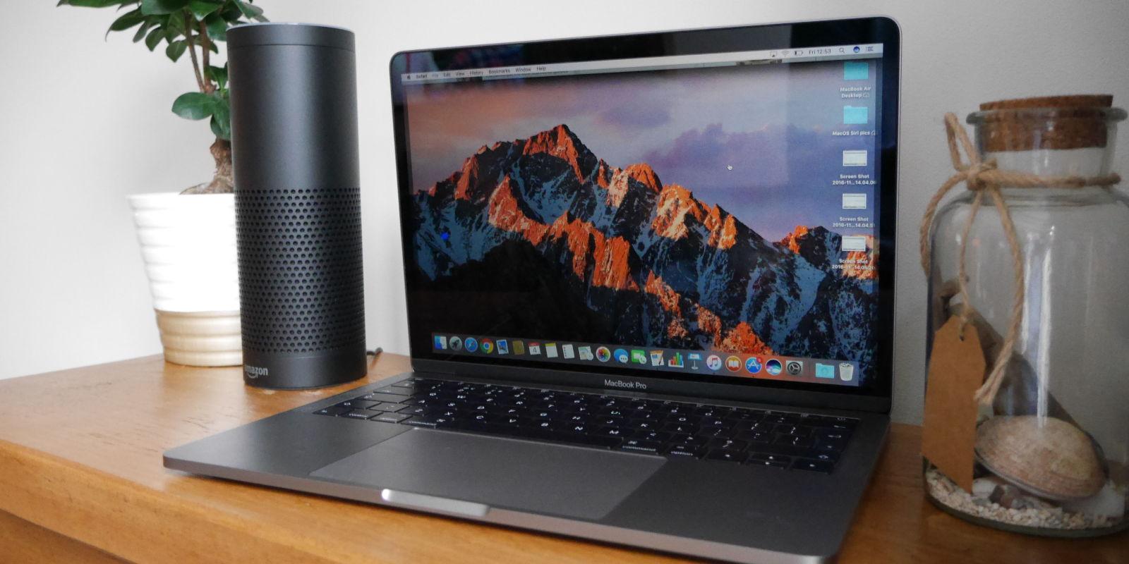 probleme macbook pro 2016