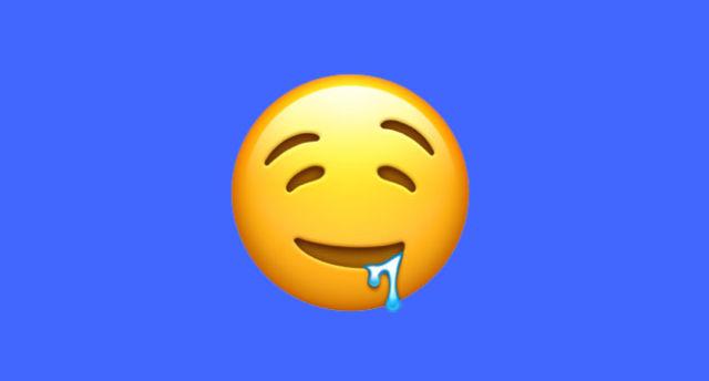 Apple IOS 102 Emoji