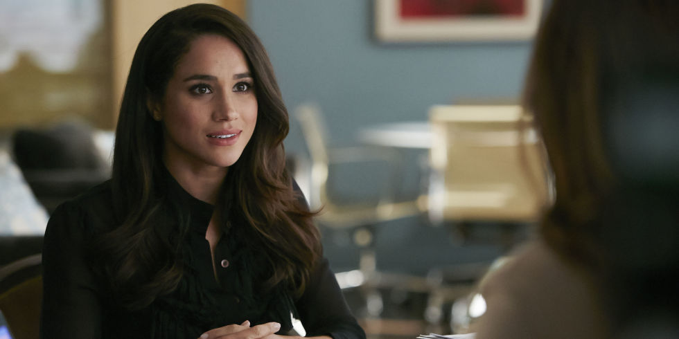 suits streaming saison 7