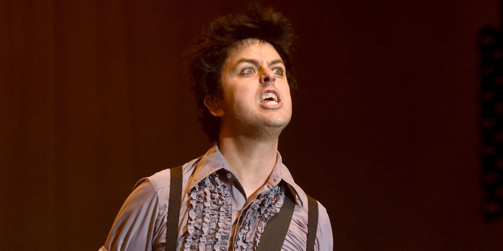 billie joe armstrong 2015billie joe armstrong 2017, billie joe armstrong 2016, billie joe armstrong blue, billie joe armstrong ordinary world, billie joe armstrong рост, billie joe armstrong tattoo, billie joe armstrong guitar, billie joe armstrong young, billie joe armstrong teeth, billie joe armstrong 1994, billie joe armstrong 2015, billie joe armstrong son, billie joe armstrong facebook, billie joe armstrong quotes, billie joe armstrong and norah jones, billie joe armstrong devil's kind download, billie joe armstrong american idiot, billie joe armstrong astrotheme, billie joe armstrong guitar blue, billie joe armstrong gif