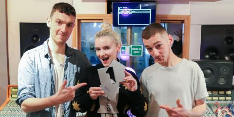 top 10 singles uk charts