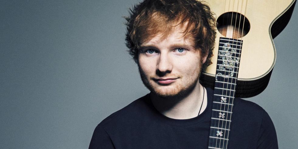 8 big pop songs you didnt know were written by ed sheeran ed sheeran press shot ccuart Image collections