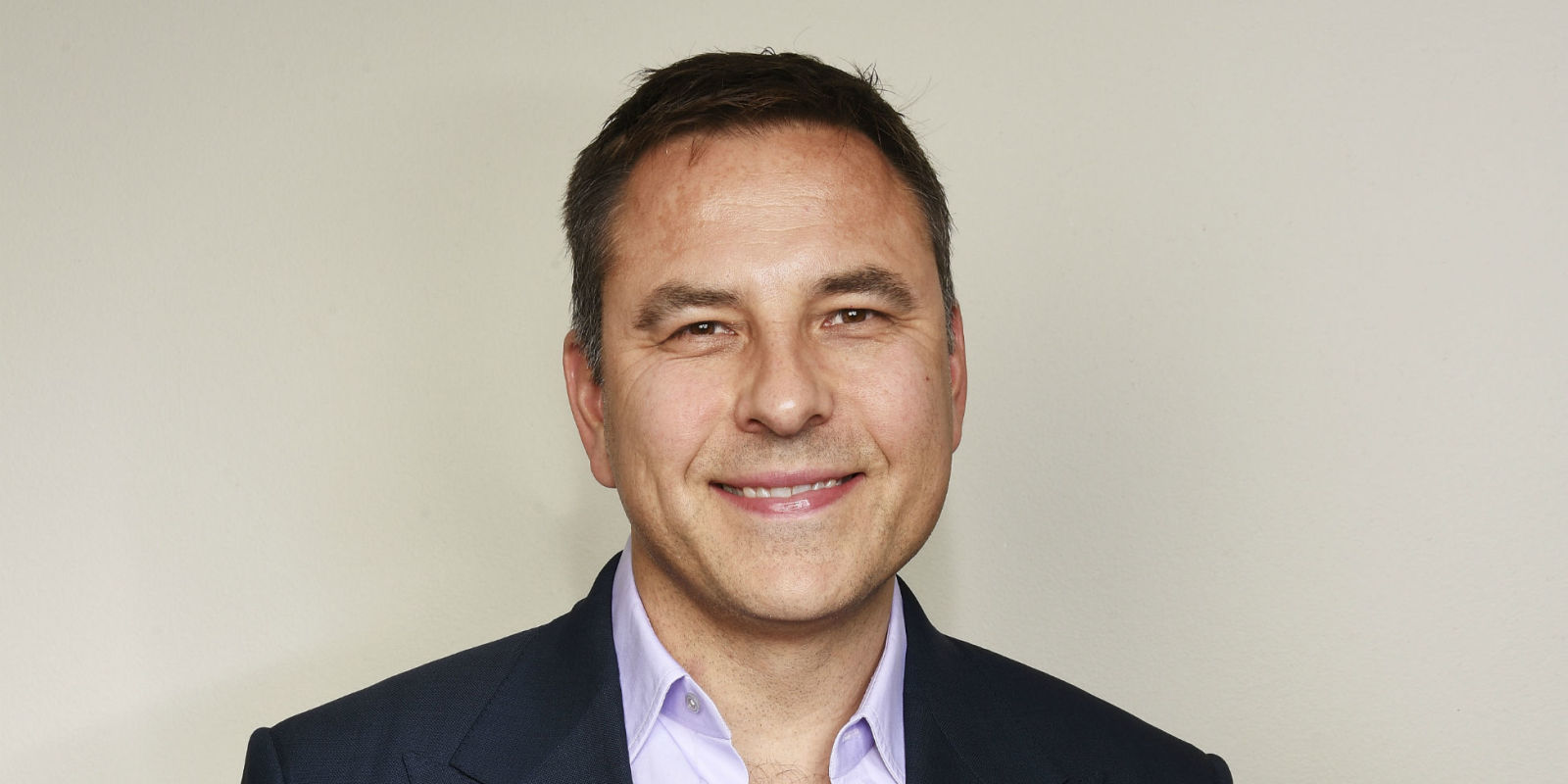 david walliams - photo #34