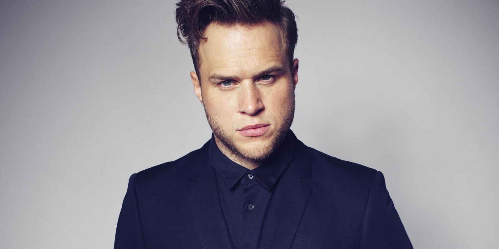 olly murs has denied he 39 ll be taking part in strictly come dancing this year. Black Bedroom Furniture Sets. Home Design Ideas