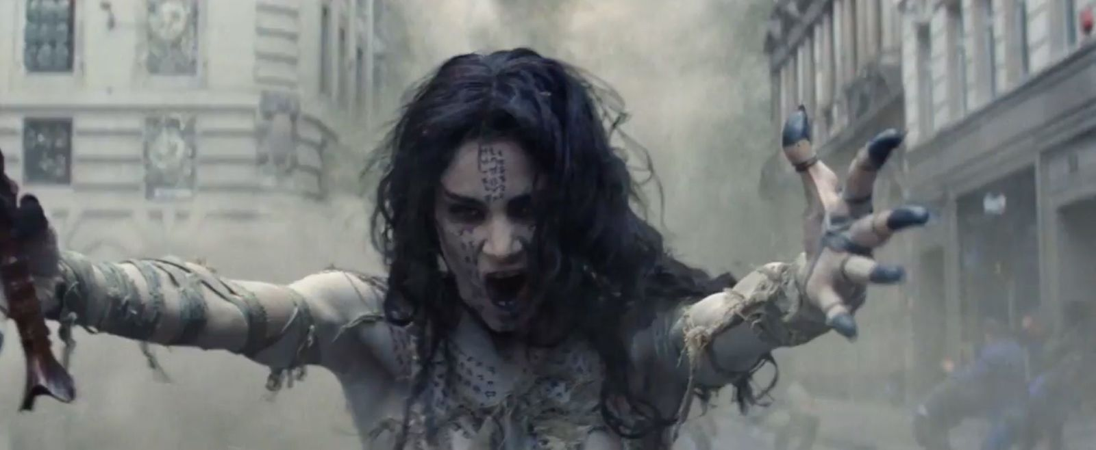 Wallpaper The Mummy 2017 Movies Hd Movies 4142: The Mummy 2017 Cast, Trailer, Release Date, Plot And