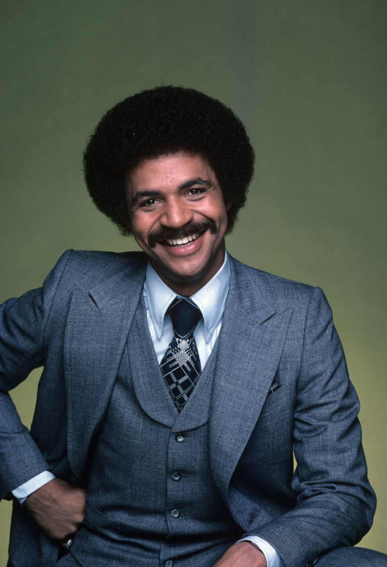 ron glass ageron glass died, ron glass parents, ron glass death, ron glass shield, рон гласс, ron glass gay, ron glass imdb, ron glass net worth, ron glass family, ron glass wife, ron glass movies and tv shows, ron glass and tony geary, ron glass all in the family, ron glass age, ron glass somis, ron glass marine, ron glass friends, ron's glass hillsboro mo, ron glass hillsboro missouri, ron glass circleville ohio