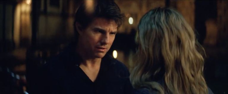 the mummy 2017 cast trailer release date plot and everything you
