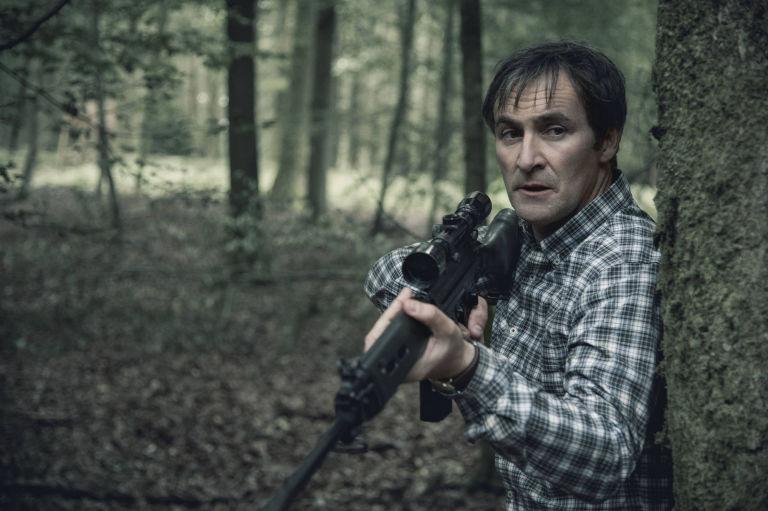 adam en eva seizoen 1