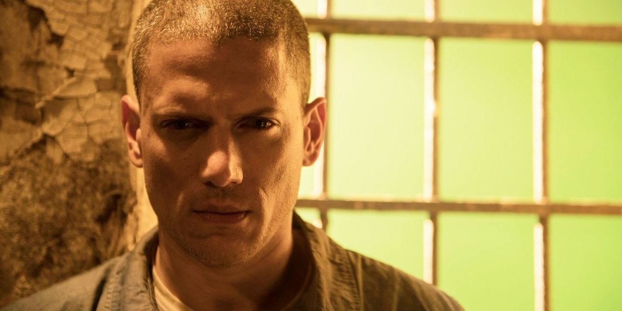 everything you need to know about prison break season 5 cast plot and spoilers. Black Bedroom Furniture Sets. Home Design Ideas