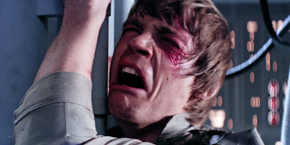 landscape 1481110843 luke skywalker yelling 1024x768 star wars original theatrical cuts kathleen kennedy says there's