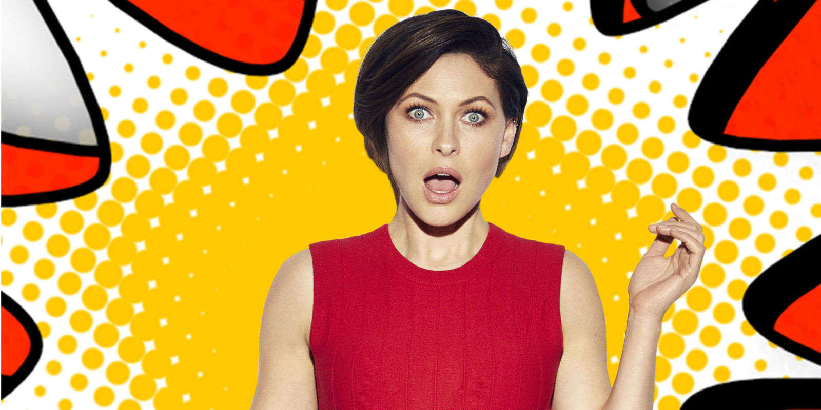 14 shocking Celebrity Big Brother housemate fees, from the highest ...