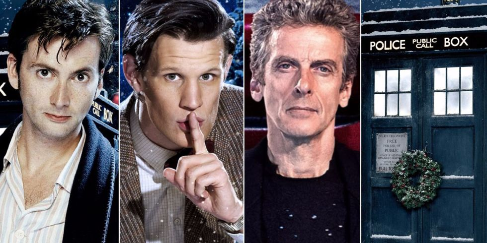 Traditional filipino christmas gifts