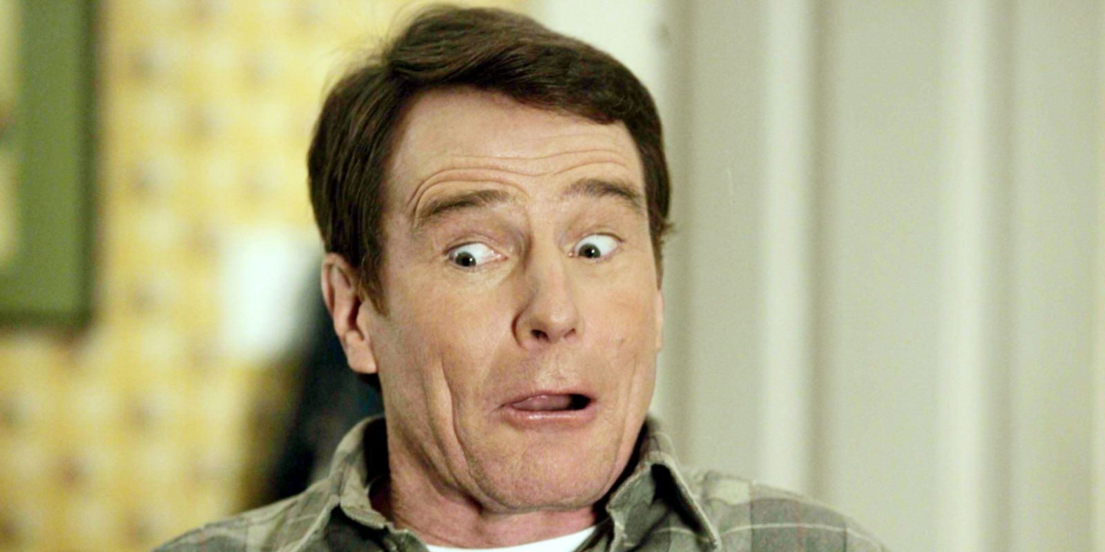 Bryan Cranston says a Malcolm in the Middle movie might ...