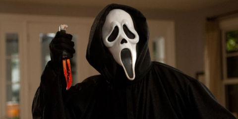 MTV's Scream season 3 reboot adds Mary J. Blige to cast