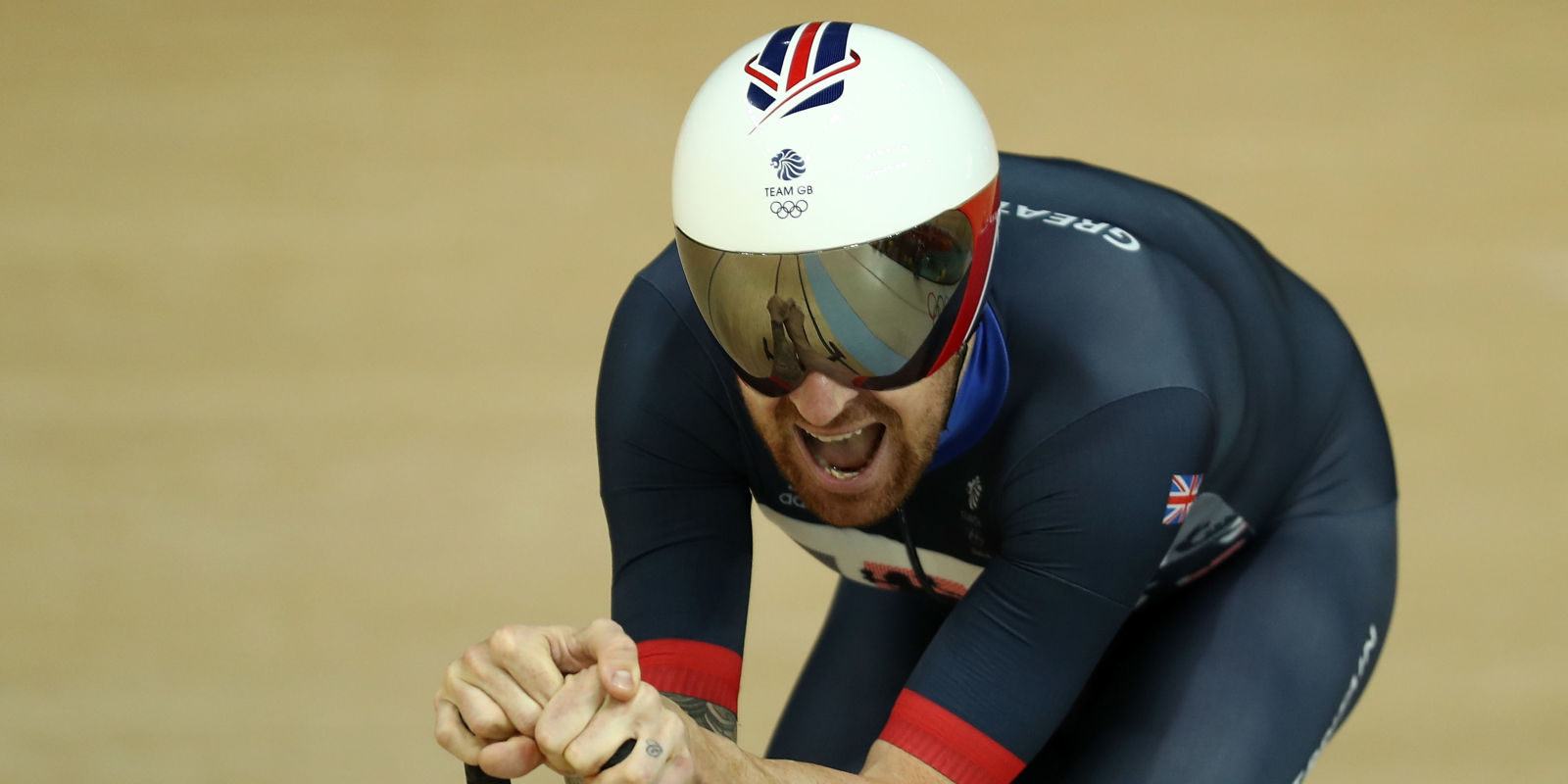 the life of bradley marc wiggins Find this pin and more on i want to ride my bicycle by flyingbicycle so high life (uk), an inflight bradley marc wiggins obe eccleston lancashire winner of.