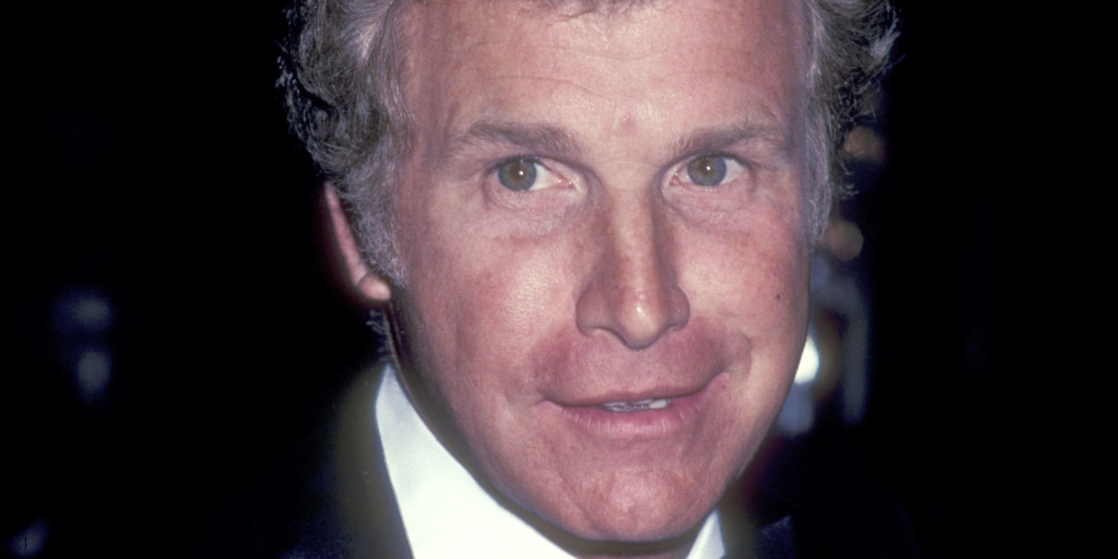 wayne rogers alan aldawayne rogers and alan alda, wayne rogers wiki, wayne rogers, wayne rogers dead, wayne rogers mash, wayne rogers will ferrell, wayne rogers net worth, wayne rogers death, wayne rogers imdb, wayne rogers died, wayne rogers fox news, wayne rogers obituary, wayne rogers politics, wayne rogers cause of death, wayne rogers funeral, wayne rogers cancer, wayne rogers & co, wayne rogers leaves mash, wayne rogers alan alda, wayne rogers cashin in