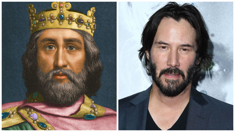 gallery-1484070045-keanu-is-immortal-1.j