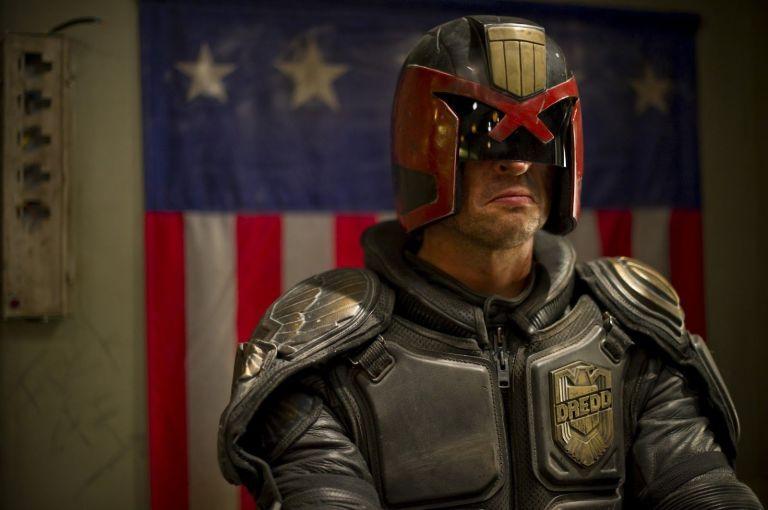 773982292ba Helmet Heroes Wiki Machine Gun - Scales4U