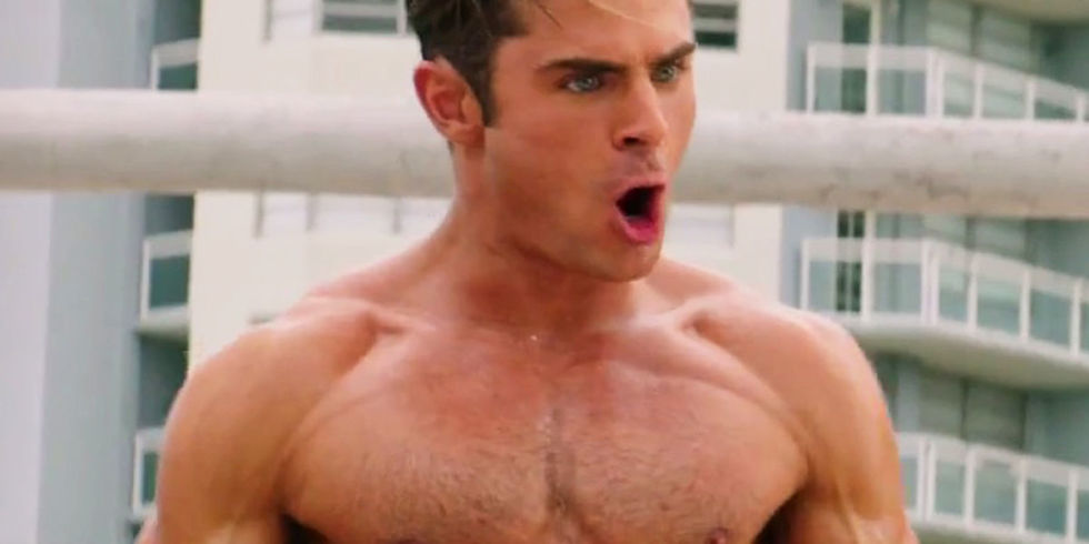 zac-efron-naked-and-his-dick