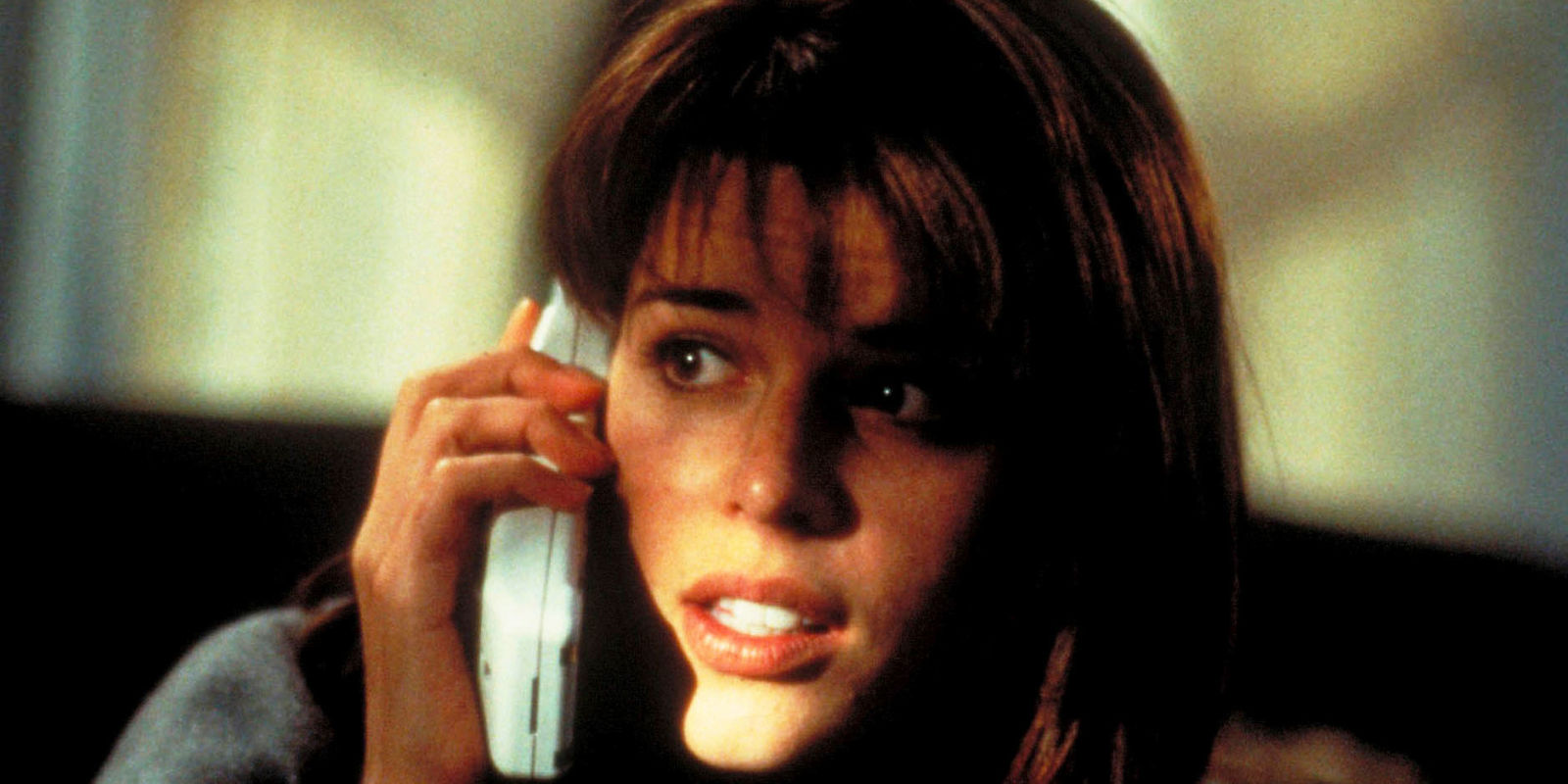 where are the cast of scream now neve campbell and rose