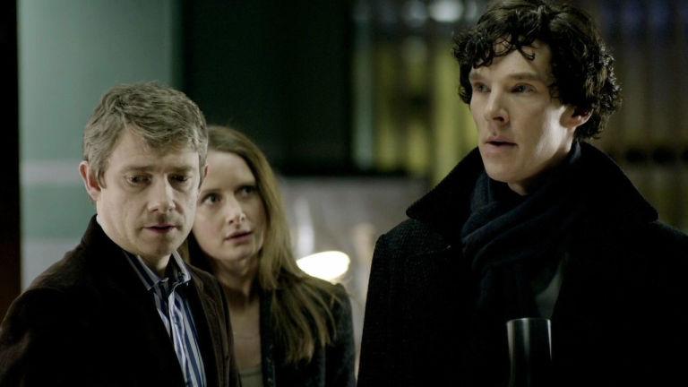 Sherlock season 1 episode 2 the blind banker free download - realtor