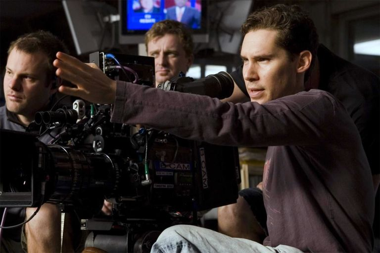 Image result for Director Bryan Singer is accused of raping a 17-year-old boy