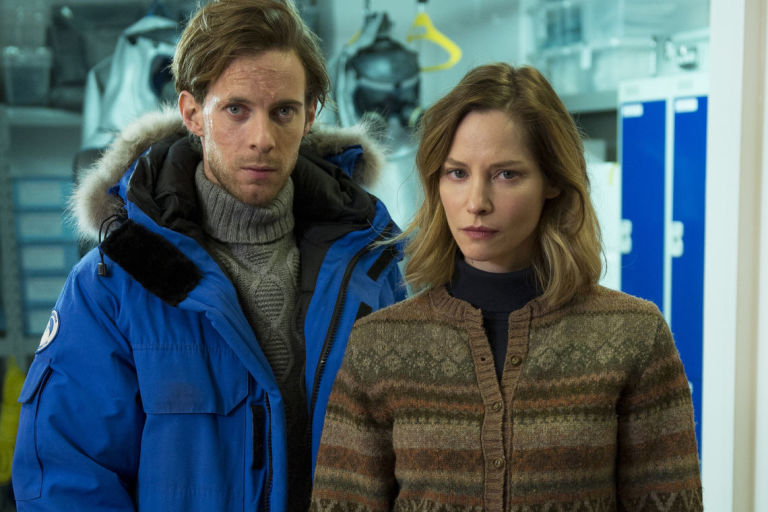 fortitude serie staffel 2