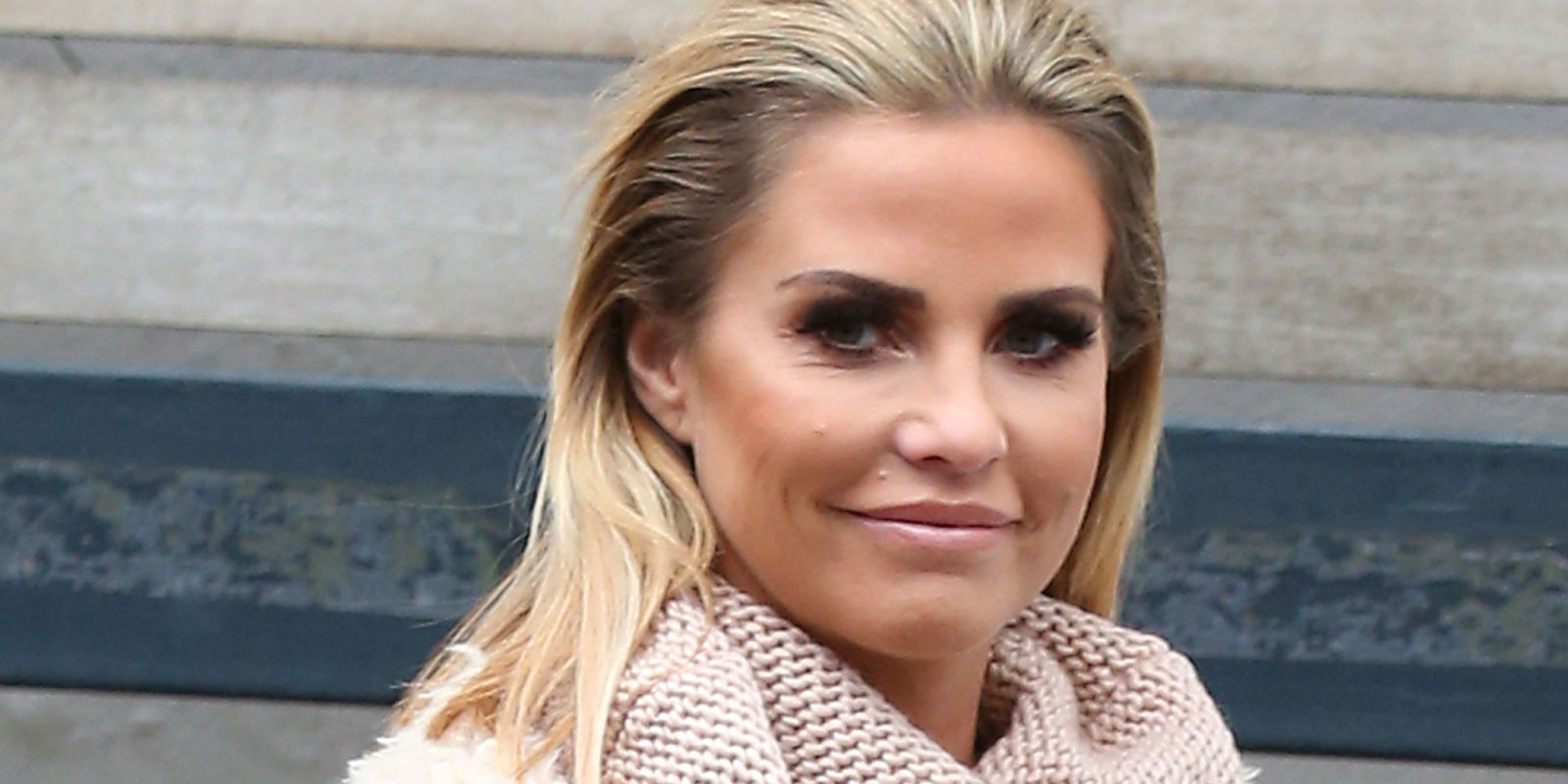 katie price - photo #42
