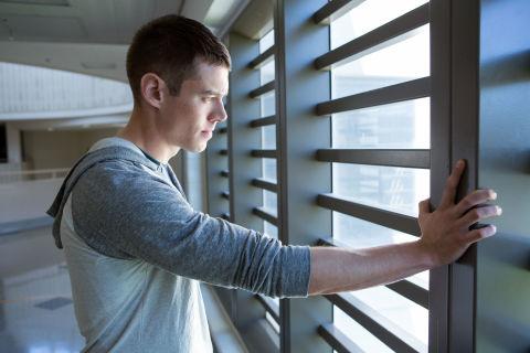 Netflix won't bring back Sense8 for season 3 despite a fan