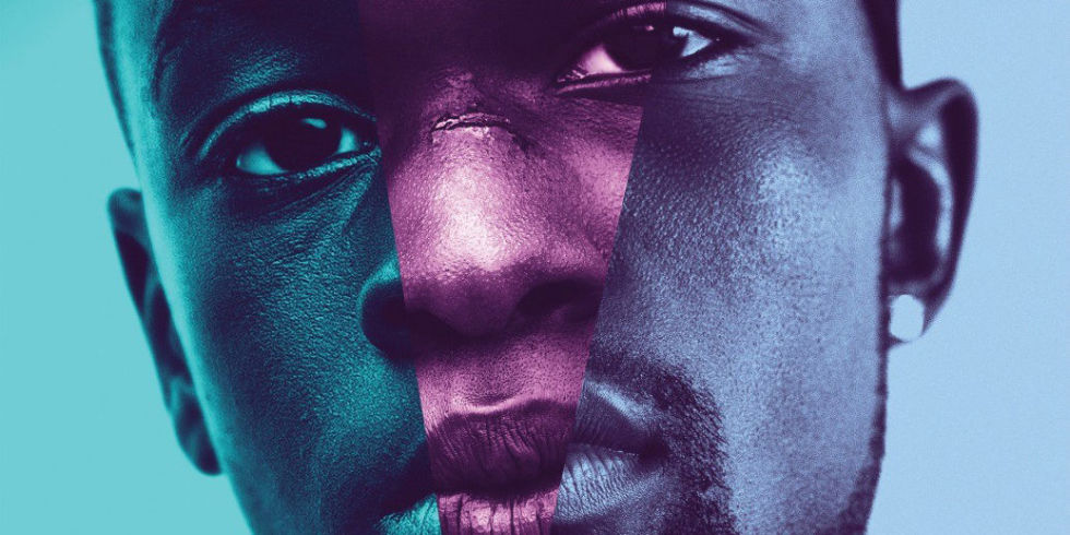 Moonlight review: The Oscar winner shines with few words