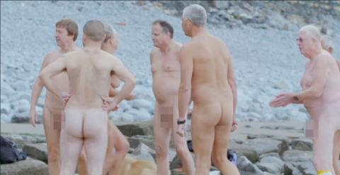 elizabeth olsen nude lesbiana photos playboy