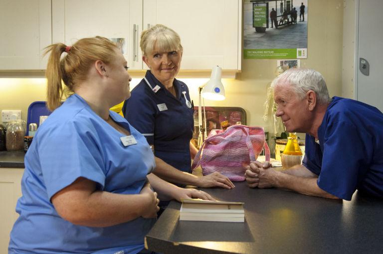 Эрика медсестер видео просмотр онлайн бесплатно без регистрации фото 541-608