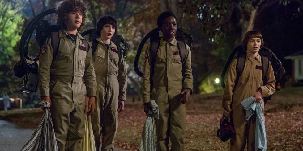 http://digitalspyuk.cdnds.net/17/07/980x490/landscape-1486986380-stranger-things-mike-wheeler-2.jpg