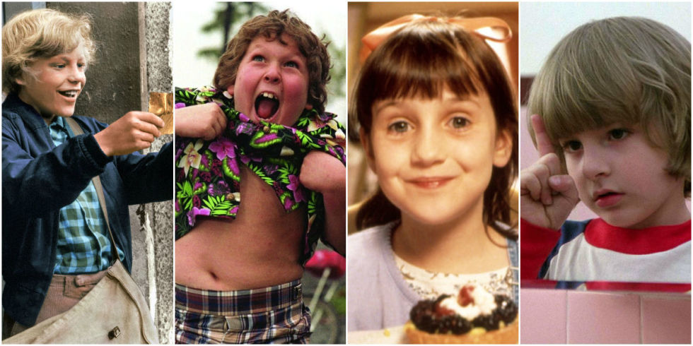 9 child stars who quit acting for normal jobs from matilda to chunk child stars who quit acting for normal jobs m4hsunfo
