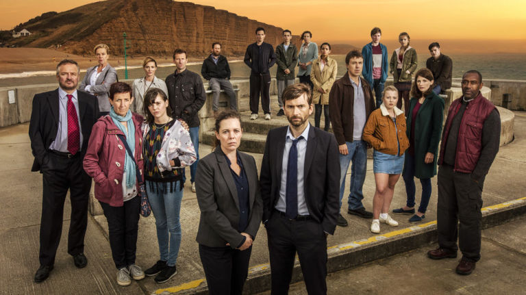 broadchurch tv show download