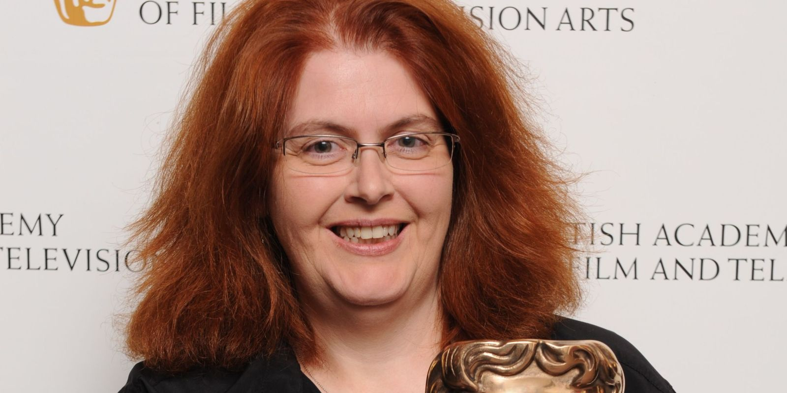 Sally Wainwright Related Article Happy Valley's