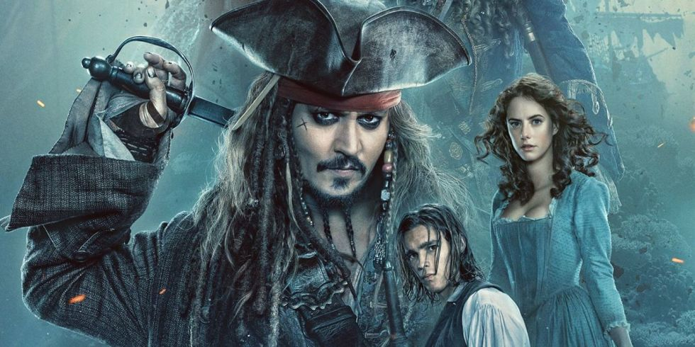 http://digitalspyuk.cdnds.net/17/09/980x490/landscape-1488452253-pirates-of-the-caribbean-poster.jpg