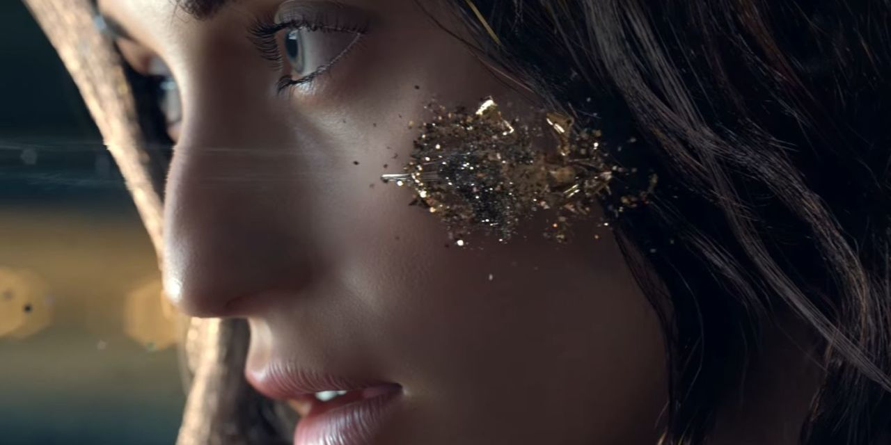 cyberpunk 2077 release date trailer news gameplay and