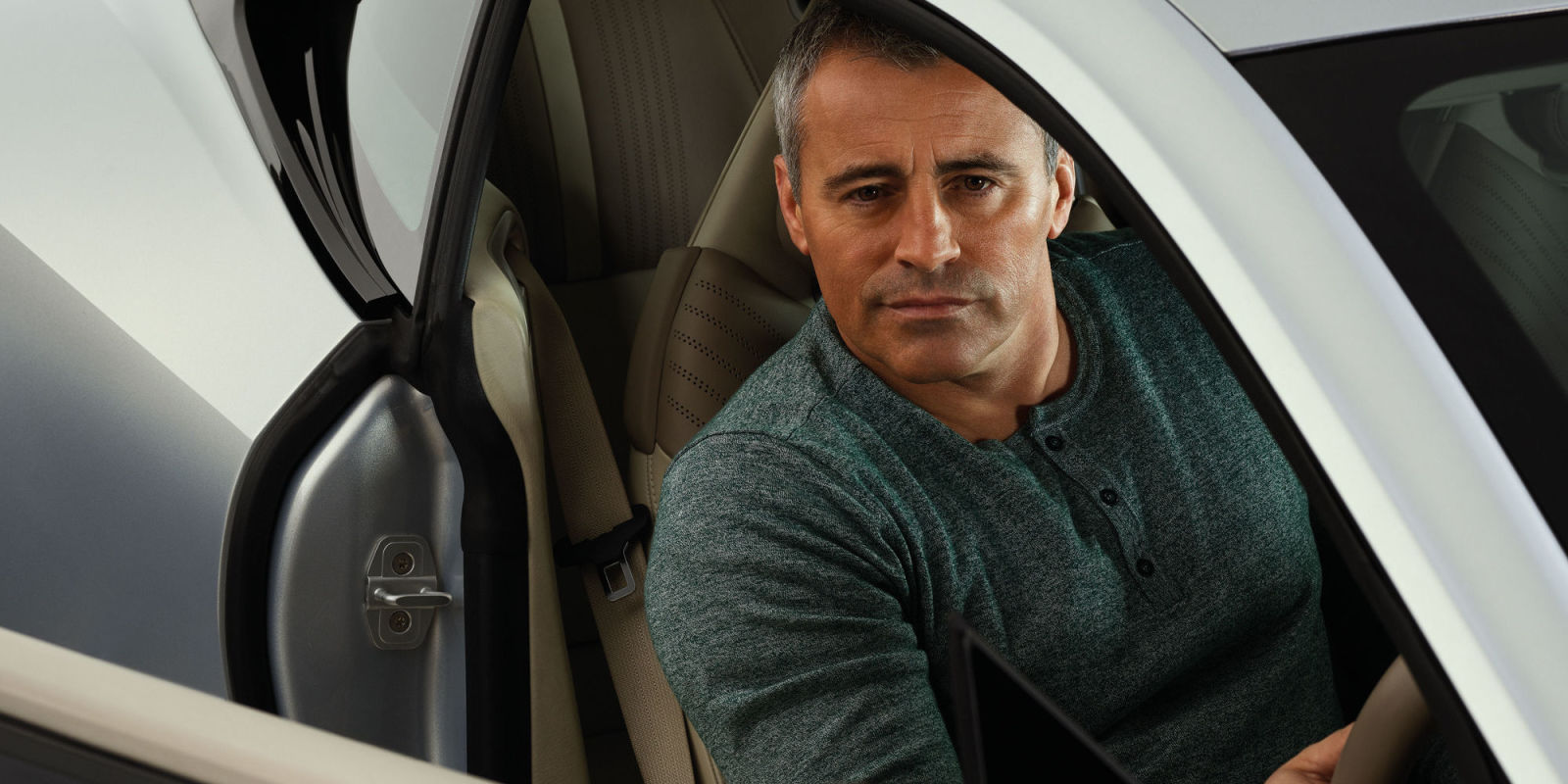 Former Top Gear presenters plan to launch their car show 05/13/2015 10
