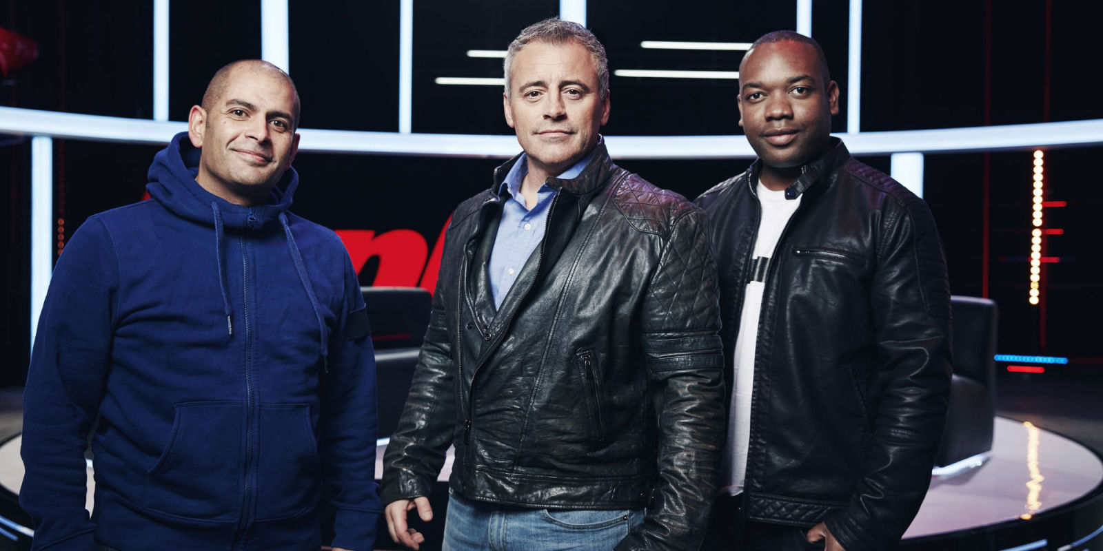 top gear series 24 episode 7 review the season finale. Black Bedroom Furniture Sets. Home Design Ideas