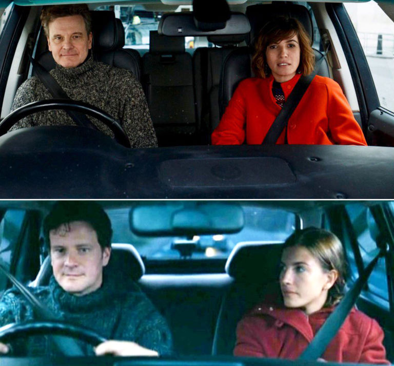 Une suite de Love Actually (pour la bonne cause) - Page 2 Gallery-1489736849-love-actually-then-and-now-red-nose-day