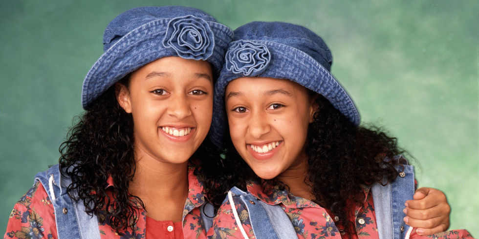 Image result for tia and tamera mowry