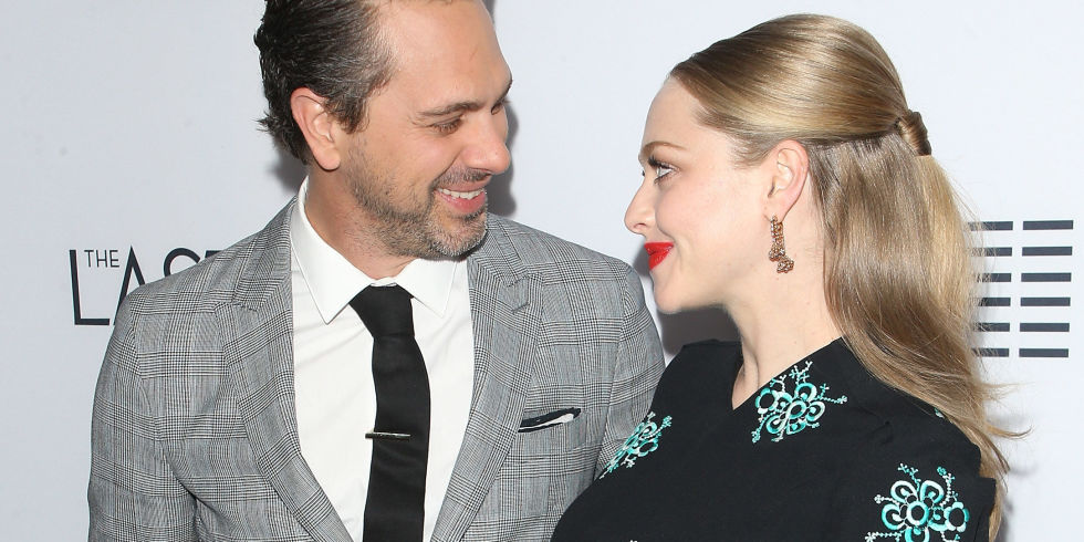 Image result for amanda seyfried thomas sadoski