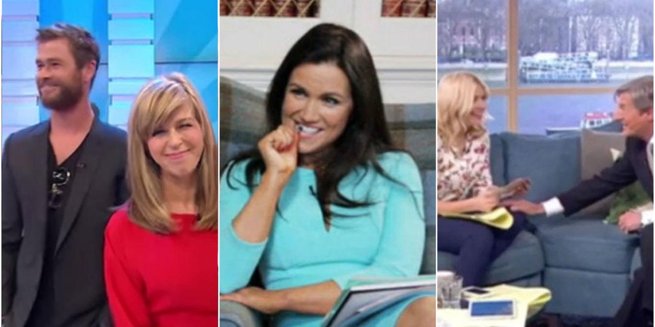hot series on tv free chat flirt